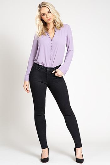 Women Denim Skinny Jean