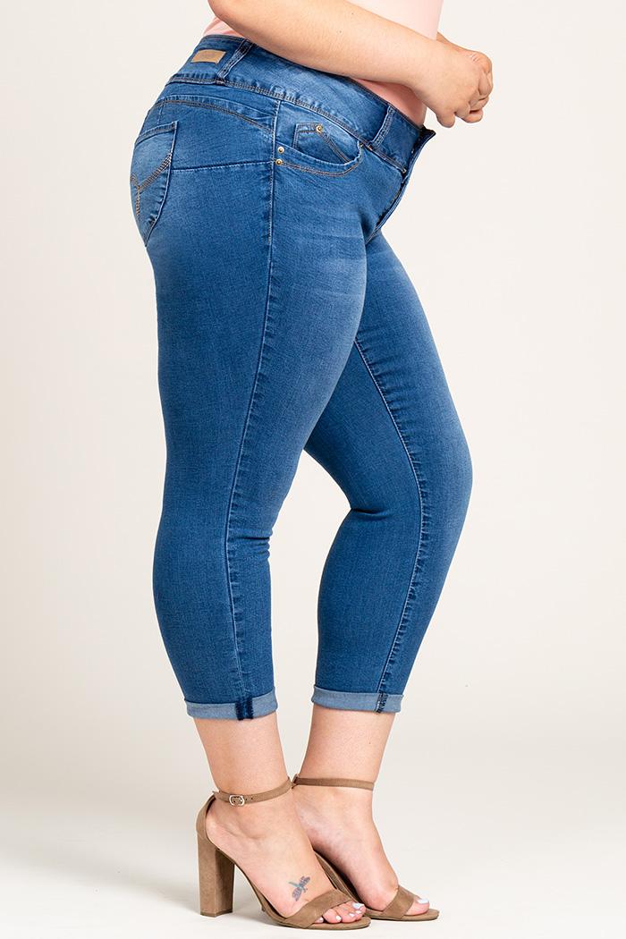 dfca332ba2b Women Jeans by Royalty Jeans - Online Women Jeans Store